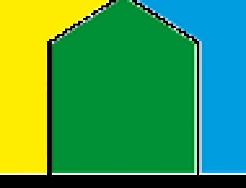 La Maison du Vallon
